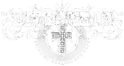 logo-pcf-wh